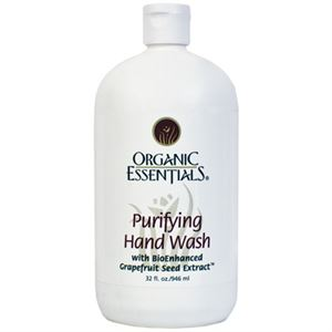 Picture of Purifying Hand Wash (32 fl. oz.)